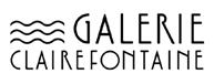 GALERIE CLAIREFONTAINE