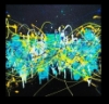 NATHALIE DUJMOVIC - Titrefluo night city