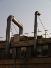 Silvia Casilli - Industrial Architecture (2006)